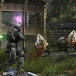 halo-reach-screenshots2