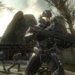 halo-reach-screenshots5