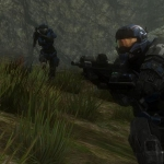 halo-reach-screenshots6