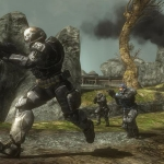 halo-reach-screenshots7
