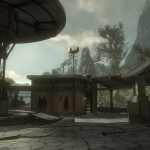 halo-reach-screenshots9