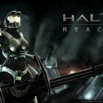 11-halo-reach-wallpaper