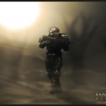 3-halo-reach-wallpaper