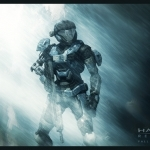 4-halo-reach-wallpaper