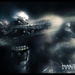 5-halo-reach-wallpaper