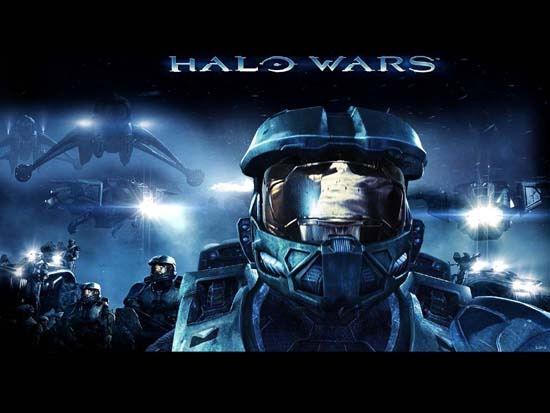 halo wars battles wallpaper - photo #34
