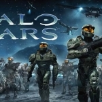 halo wars-wallpaper4