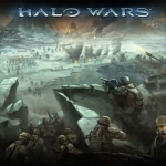halo wars-wallpaper5