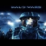 halo wars-wallpaper6