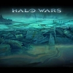 halo wars-wallpaper7
