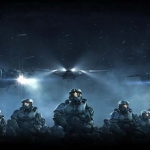 halo wars-wallpaper8