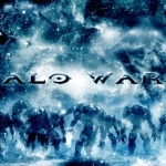 halo wars-wallpaper9