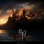 2-harry-potter-and-the-deathly-hallows-wallpaper
