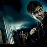 3-harry-potter-and-the-deathly-hallows-wallpaper