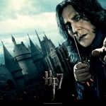 6-harry-potter-and-the-deathly-hallows-wallpaper