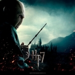 7-harry-potter-and-the-deathly-hallows-wallpaper