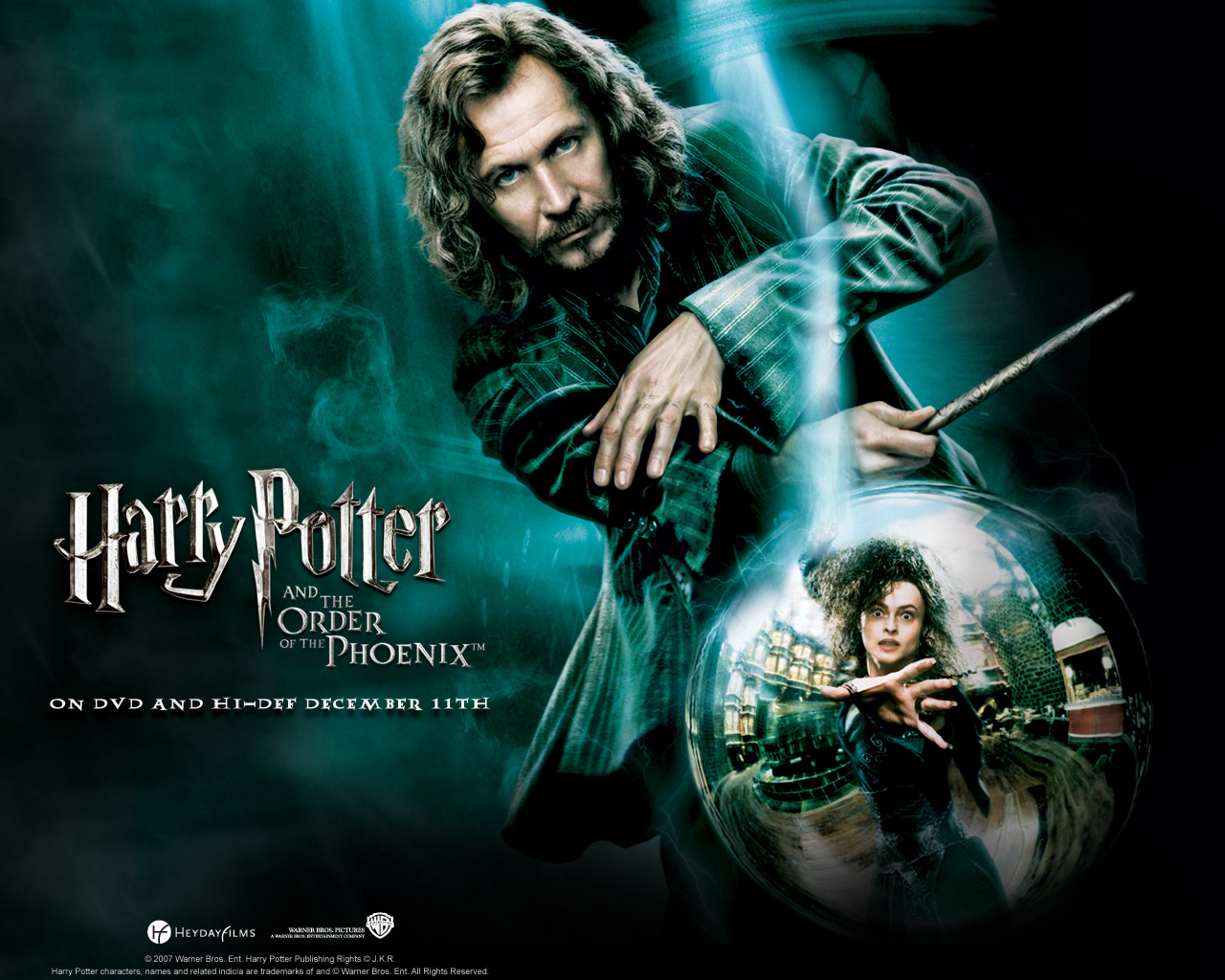 Download Wallpaper Harry Potter Dual Screen - 3  Collection_346528.jpeg