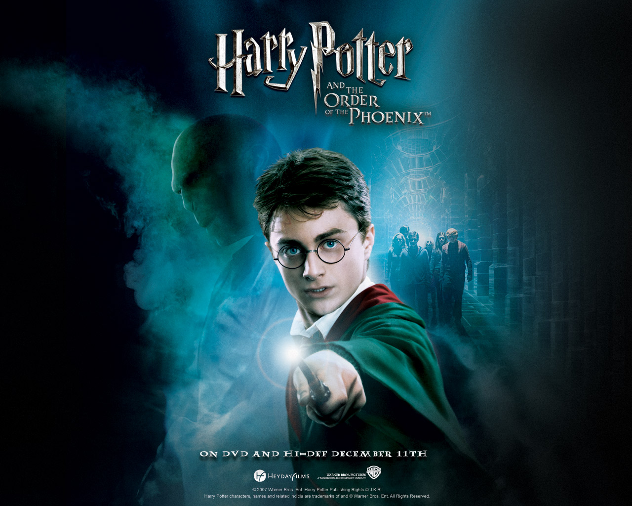 Windows harry potter theme works on windows 7810 5 voltagebd Image collections