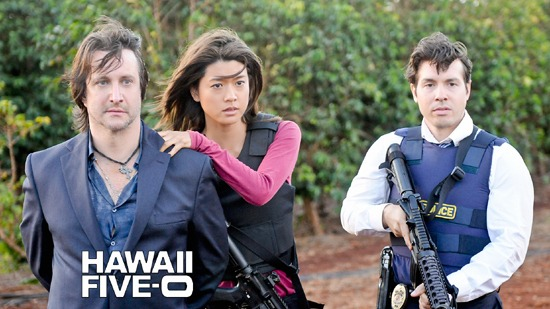 Latest Tv Wallpaper Themes Hawai Five 0 Theme