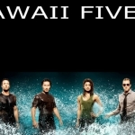 hawaii five 0-wallpaper1