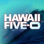 Hawai Five-0 Windows 7 Theme