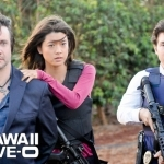 hawaii five 0-wallpaper3