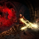 Hellraid-wallpaper-02
