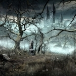 Hellraid-wallpaper-04