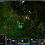 heroes-of-newerth-1