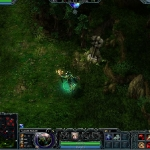 heroes-of-newerth-10