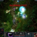 heroes-of-newerth-11