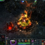heroes-of-newerth-12