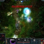 heroes-of-newerth-2