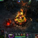 heroes-of-newerth-3