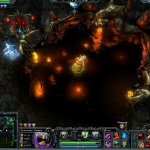 heroes-of-newerth-4