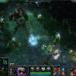 heroes-of-newerth-5