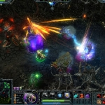 heroes-of-newerth-6