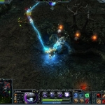 heroes-of-newerth-7