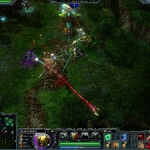heroes-of-newerth-8