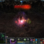 heroes-of-newerth-9