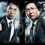 heroes season 3 hiro and ando