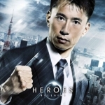 heroes_s3_ando_1920