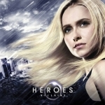 heroes_s3_claire_1920