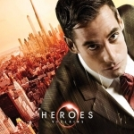 heroes_s3_nathan_1920