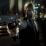 Hitman-wallpaper-03
