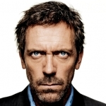 house-wallpaper4