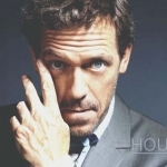 house-wallpaper9