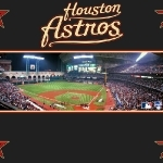 3-Houston Astros-wallpaper