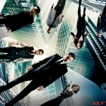 inception04