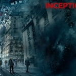 inception13
